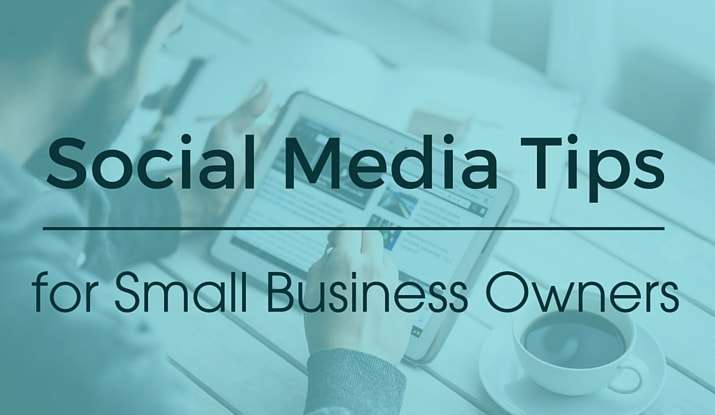 Image result for Social Media for Small Businesses